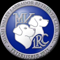 Welcome To Miami Valley Labrador Retriever Club